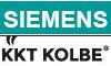 Siemens + Kolbe
