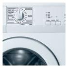 Display AEG Waschmaschine Lavamat54630