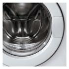 Trommel AEG Waschmaschine Lavamat54630
