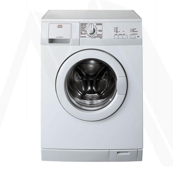 Lavamat54630 AEG Waschmaschine Lavamat54630
