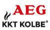 AEG + Kolbe