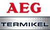 AEG + Termikel