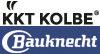 Bauknecht + Kolbe