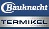 Bauknecht + Termikel