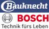 Bosch + Bauknecht