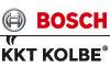 Bosch + Kolbe