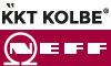 Neff + Kolbe