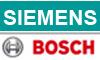 Bosch + Siemens