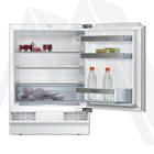 KU15RA65  Siemens Unterbau-Kühlschrank KU15RA65