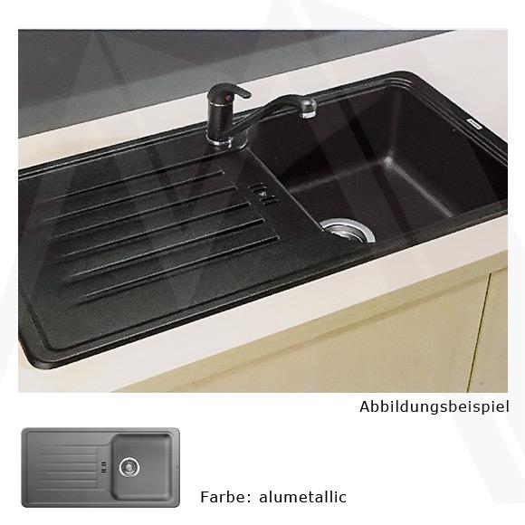 Blanco Sple Armatur Ersatzteile Fuer With Blanco Armaturen Ersatzteile.